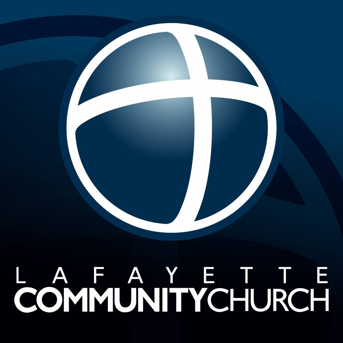 Lafayette Community Church (Audio Podcast)